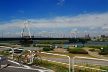 Photo20070810_no00