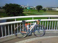 Photo20070817
