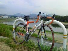 Photo20070906_2