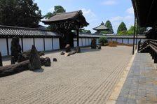 Photo20070908_no01