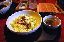 Photo20070908_no02