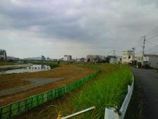 Photo20070930_no02