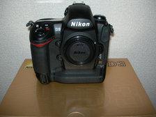 Photo20071202_no02