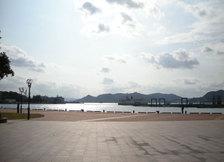 Photo20080114_2_no05