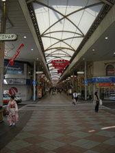 Photo20080115_no03