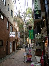 Photo20080115_no04