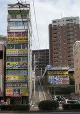 Photo20080115_no05