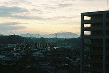 Photo20080127_no01