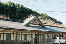 Photo20080127_no02
