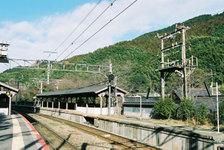 Photo20080127_no03