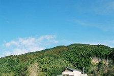 Photo20080127_no09