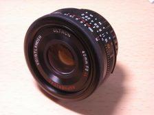Photo20080202_no01