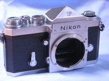 Photo20080215_no02
