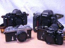 Photo20080215_no04_2