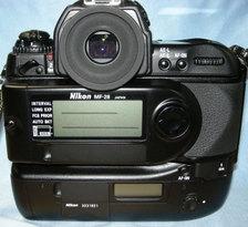 Photo20080307