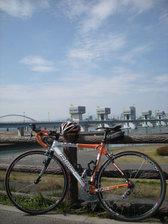 Photo20080309_no01