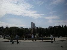 Photo20080309_no02