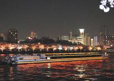 Photo20080406_no02
