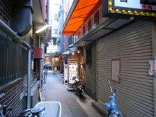 Photo20081130_no06