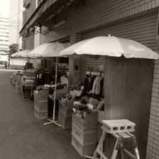 Photo20081219_no03