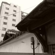 Photo20081219_no04