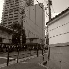 Photo20081219_no06