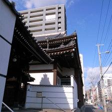Photo20081219_no07