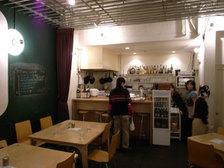 Photo20081228_no01