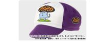 Tokuten_cap