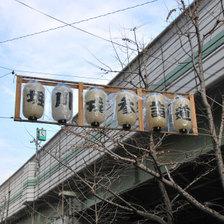 Photo20090109_no01