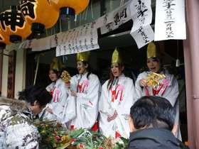 Photo20110110_no02