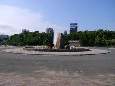Photo20110726_no01