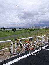 Photo20110805_no01