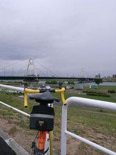 Photo20110805_no02