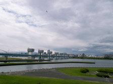 Photo20110805_no04