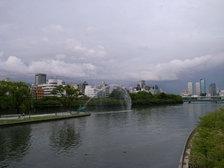 Photo20110805_no05
