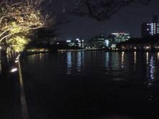 Photo20061012_no02