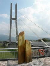 Photo20061014_no04
