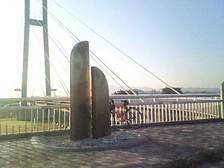 Photo20061028_no03