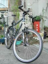 Photo20070105_no11