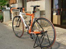 Photo20070608_no04