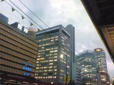 Photo20070629